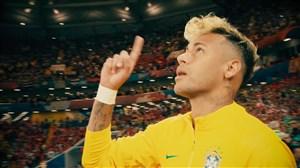 پیش بازی دیدارهای روز نهم جام جهانی 2018