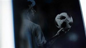 صفحات آخر داستان مسی و تیمملی آرژانتین