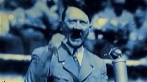 آلمان ها از هیتلر تا جام جهانی 2018