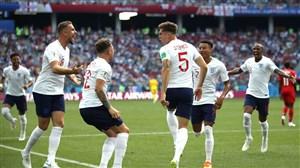 فاصله 3 گله سه شیرها تا بهترین جام جهانی