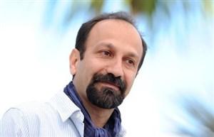 امید اصغرفرهادی به کیروش و تیم ملی