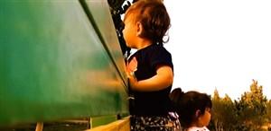 تجربهی پیروزی شیرین تیم ملی از زبان کودک 4 ساله