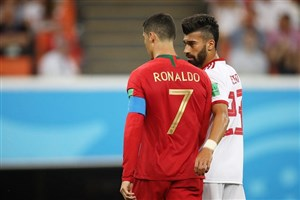 رامین رضاییان: این مرد باید در فوتبال ایران بماند