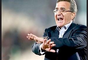 برانکو:کیروش قهرمان نشده،ولی مربی قهرمان است!