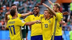 روانشناس سوئدیها: برتری ذهنی، مزیت ما است