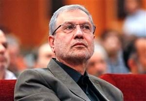 نظر ربیعی در خصوص انصراف سردار آزمون از تیم ملی