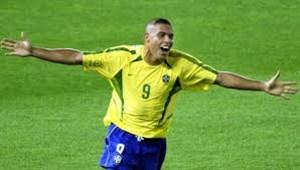 فینال سال 2002 در چنین روزی؛ برزیل 2 - آلمان 0