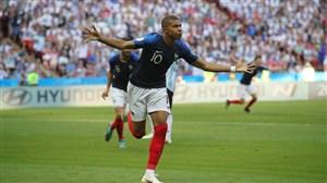 کار دشوار کرواسی؛ فرانسه عقب نمی افتد