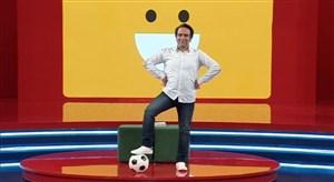 استندآپ کمدی امیر کربلاییزاده درباره اتفاقات خندهدار فوتبالی