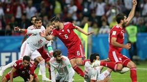 حذف اسپانیا و آلمان؛ نشانه ای از تغییر فوتبال