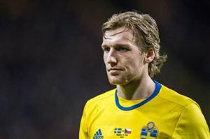 تیم ملی سوئد هیچ حسرتی ندارد