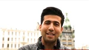 از انتقال رونالدو تا حاشیه سازی سیاسی بازیکنان کرواسی
