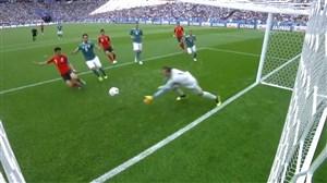 بررسی علل ناکامی تیم ملی آلمان در جام جهانی 2018