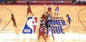 خلاصه بسکتبال اوکلاهوماسیتی - تورنتو رپترز