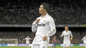 غرور؛ دلیل اصلی جدایی رونالدو از رئال مادرید