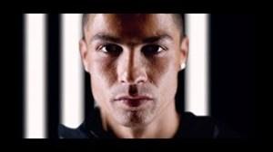 ویدیو رسمی باشگاه یوونتوس در استقبال از رونالدو