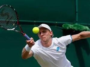 رکوردزنی در مسابقات تنیس ویمبلدون