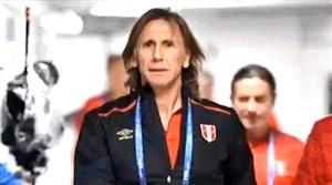 عملکرد مربیان آرژانتینی جامجهانی 2018 روسیه