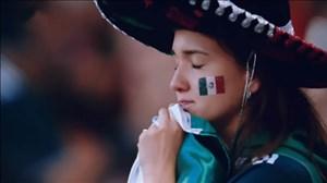 مروری بر اتفاقات جام جهانی 2018 روسیه