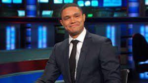 دفاع ترور نوا از آفریقایی خواندن بازیکنان فرانسه