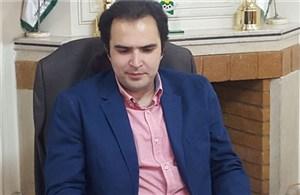 صحبت های وثوق احمدی پیرامون نقل و انتقالات لیگ برتر
