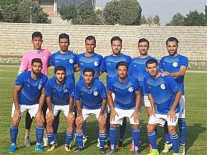سرپرست جدید استقلال خوزستان منصوب شد