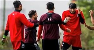 مروری بر عملکرد دفاعی تیمملی در جامجهانی 2018
