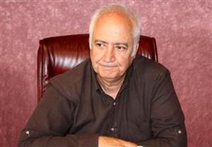 صالح اوغلو: در حال مذاکره با حسینی هستیم