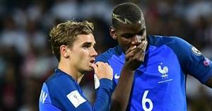 هت تریک بارسلونا در ناکامی جذب فرانسوی ها؟