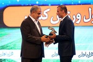 حسینی: افراد دیگر بهترین ها را انتخاب می کنند!