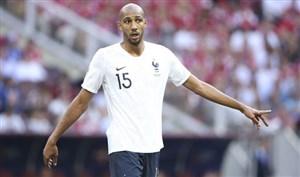 تلاش آرسنال برای به خدمت گرفتن هافبک تیم ملی فرانسه