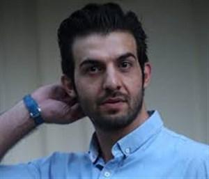 عبدالله روا: بیرانوند گفت کپسولت میکنم