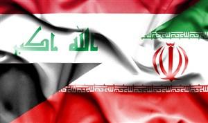 خلاصه بازی امید عراق 2 - امید ایران 1 (دوستانه)