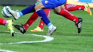 شروع لیگ برتر و آخرین وضعیت تیمها از زبان فتاحی