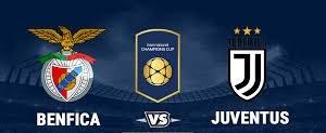 خلاصه بازی بنفیکا 1 - یوونتوس 1 +پنالتی (اینترنشنال چمپیونز کاپ)
