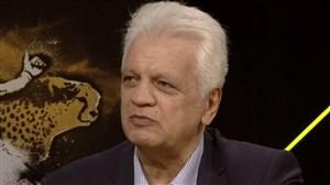 نظر حاج رضایی درباره اتفاقات غیر فوتبالی جام جهانی