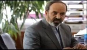 داستان سوپرجام برگزار نشده و سلفی عباس جدیدی