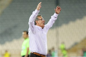 برانکو: همیشه در اهواز سخت پیروز می شویم