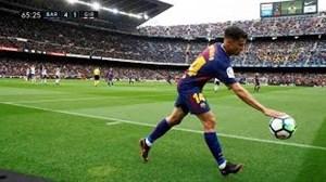 کوتینیو و ارزشخرید 142میلیونپوندی