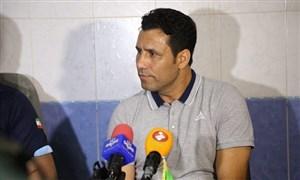 تارتار: از فوتبال ترسو بدمان میآید