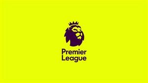 2 روز مانده به شروع فصل 19-2018 در لیگ برتر جزیره