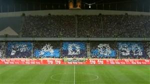 حواشی روز دوم هفته سوم لیگ برتر