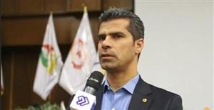 حواشیجلسه هماهنگی کاروان اعزامی ایران به جاکارتا