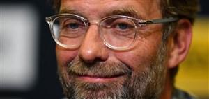 کلوپ: بعداً به تیم ملی آلمان فکر میکنم