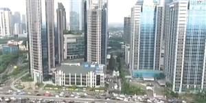 بررسی مشکلات موجود در جاکارتا برای اصحاب رسانه