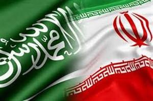 خلاصه بازی امید ایران 0 - امید عربستان 0