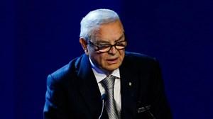 چهار سال حبس برای رئیس فدراسیون سابق برزیل