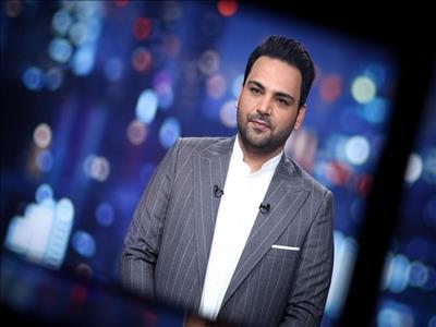 ویژه برنامه ماه عسل در عید سعید فطر