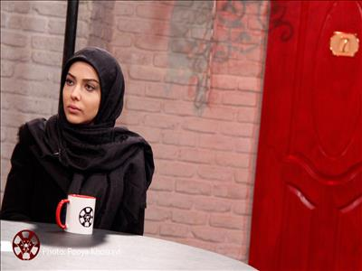 لیلا اوتادی:یک خانم کوچولو مافیای سینمای ایران شده است