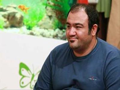 جراحی مهران غفوریان با موفقیت انجام شد